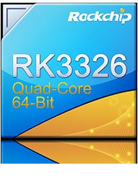RK3326