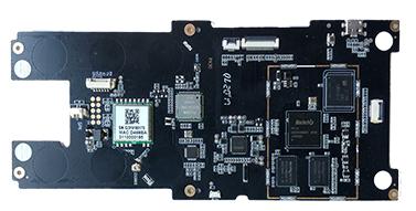 SMATEK-ST-PX30-1.0客定方案(仅供参考)